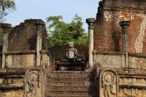 polonnaruwa-vatadage-sri-lanka
