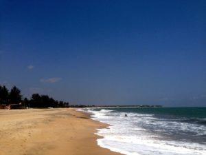 Arugam-bay-plage