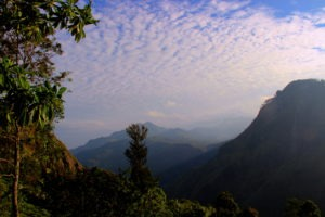 little-adams-peak-trek