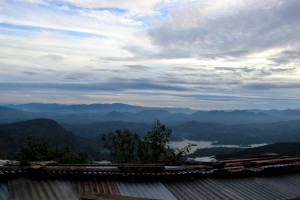adams-peak-landscape