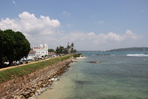 fort-galle-plage
