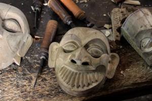 masque-sri-lankais