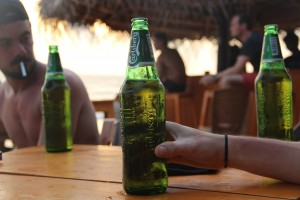 beer-carlsberg-hiddakuwa-sri-lanka