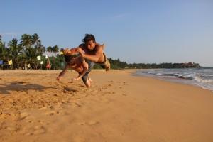 Bentota-beach-sri-lanka