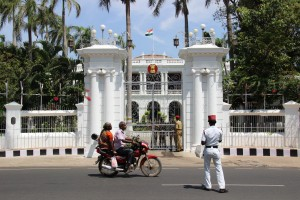 pondicherry-ville-blanche