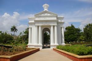 barathi-garden-pondicherry