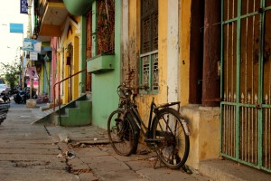 velo-pondicherry-inde