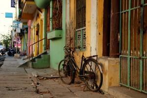 velo-pondicherry-inde