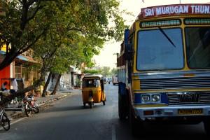 rickshaw-bus-inde
