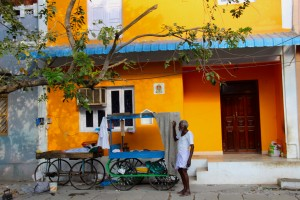 pondicherry-inde-quartier-francais