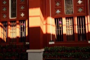 eglise-pondicherry-inde
