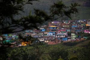 munnar-village-montagne