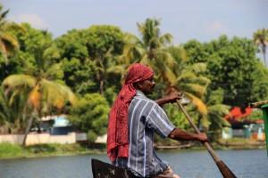 bateau-indien-kelala-alleppey