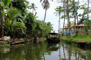 backwaters-kerala-alleppey-inde