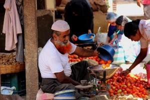 vendeur-legumes