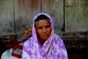 femme-indienne-sari