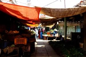 mysore-market