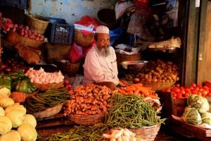 marchand-légumes-inde-mysore