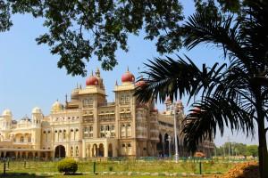 palais-mysore-inde
