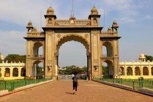 palais-maharaja-mysore-inde