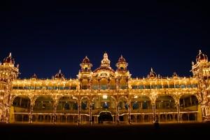 palais-mysore-brille