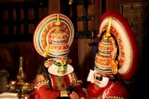 kathakali-danse-traditionnelle-kerala-inde