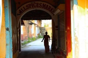 marche-epice-Kochi-inde