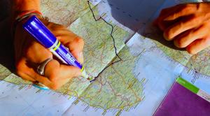 carte-itineraire-inde-sud