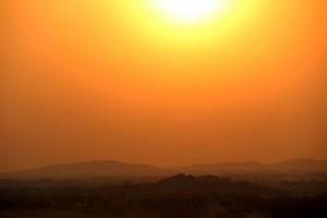 coucher-soleil-hampi