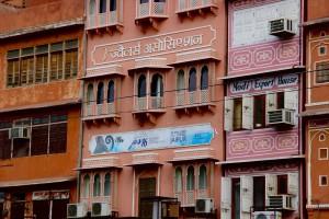 jaipur-inde-architecture