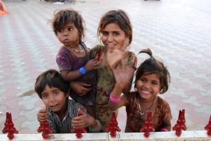 enfants-pauvres-inde