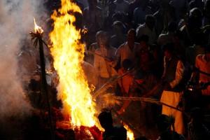 holi-festival-pushkar