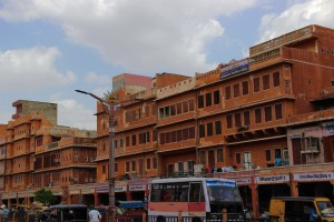 visite-jaipur