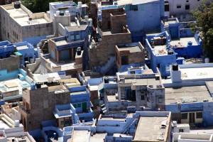 jodhpur-ville-bleue