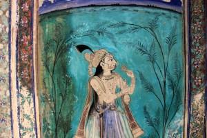 peinture-inde