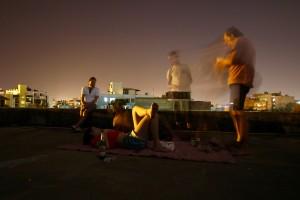 rooftop-jaipur
