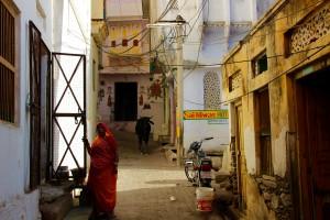 udaipur-architecture