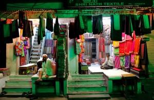 boutique-vetement-jaipur