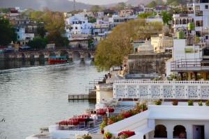 udaipur-inde