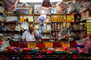 vendeur-bazar