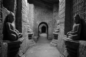temple-bouddha-birmanie