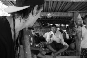 birmanie-village