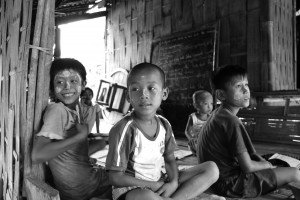 enfants-école-birmanie