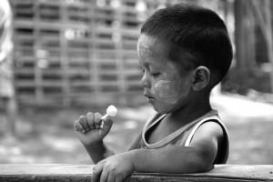 enfant-birmanie
