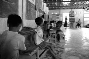 ecole-birmanie-village-chin