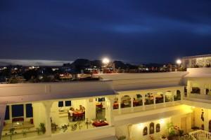 hotel-udaipur