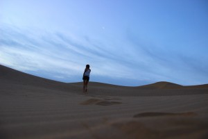 desert-rajasthan-inde