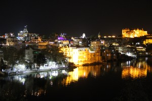 rooftop-heaven-guesthouse-udaipur