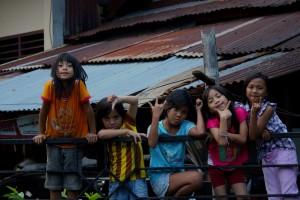 enfants-sulawesi-pays-toraja