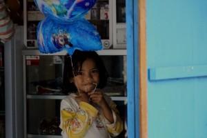 enfant-sulawesi-indonesie